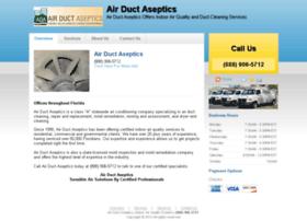 ductcleaningfl.com
