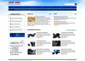 ductingmachine.com
