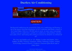 ductlessairconditioning.net