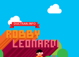 ductran.info