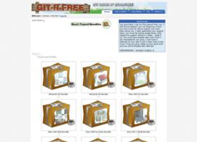 ducttapedbundles.git-r-free.com