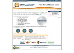 dudadiesel.cartmanager.net