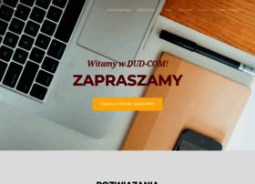 dudcom.webd.pl