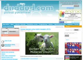 duddud.info