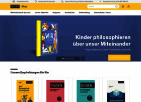 duden-downloadshop.de