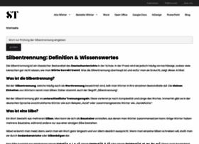 duden-suche.de