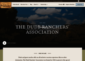 duderanch.org