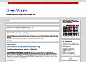 dudi-suswandi.blogspot.com