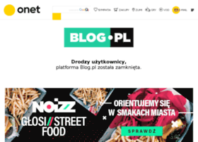 dudla.blog.pl
