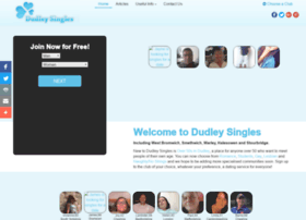 dudley-singles.co.uk