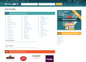 dudley.cylex-uk.co.uk