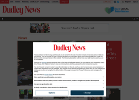 dudleynews.co.uk