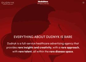 dudnyk.com
