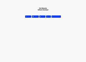 dudu.web.id