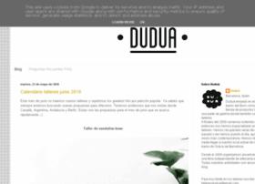 duduadudua.blogspot.com.es