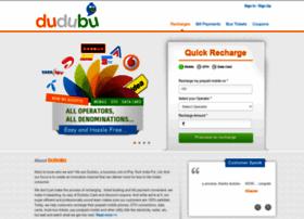 dudubu.com