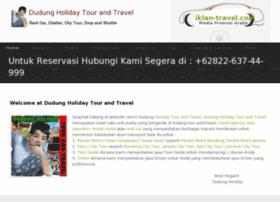 dudung-holiday.webs.com