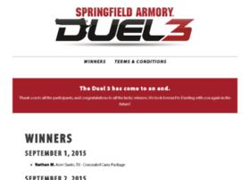 duel.springfield-armory.com