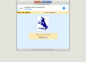 duelboard.com