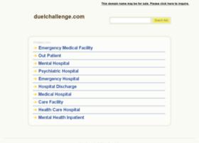 duelchallenge.com