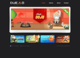 duello.com