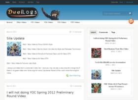 duellogs.com