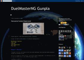 duelmasterng.blogspot.com