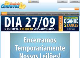 duelodecentavos.com.br