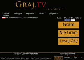 duelofchampions.graj.tv