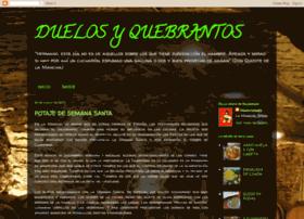 duelosyquebrantos2012.blogspot.com