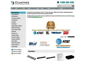 dueltek.com.au