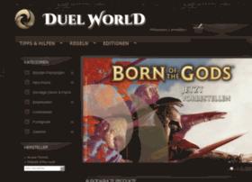 duelworld.de
