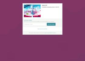 duelyst.backerkit.com