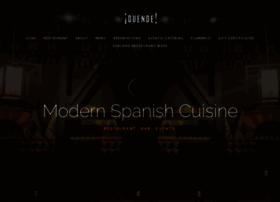 duende-oakland.squarespace.com