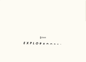duendemad.com
