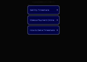 duenodirecto.com.co