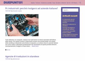 duepunto1.it