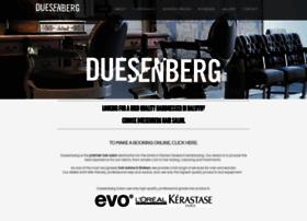 duesenberg.com.au