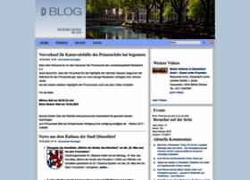 duesseldorf-blog.de