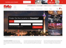 duesseldorf-locations.de