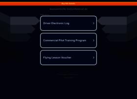 duesseldorfer-ballonfestival.de
