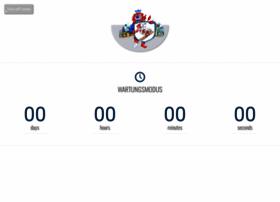 duesseldorfer-woche.de