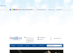 duet-shop.com.ua