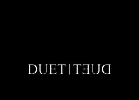 duetgroup.net