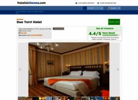 duetorrihotel.hotelsinverona.com