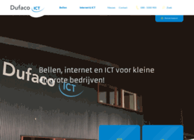 dufaco.nl