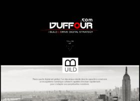 duffour.com