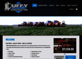 duffyconstructionltd.ca