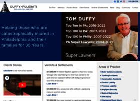 duffyfirm.com