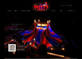 duffyscircus.com
